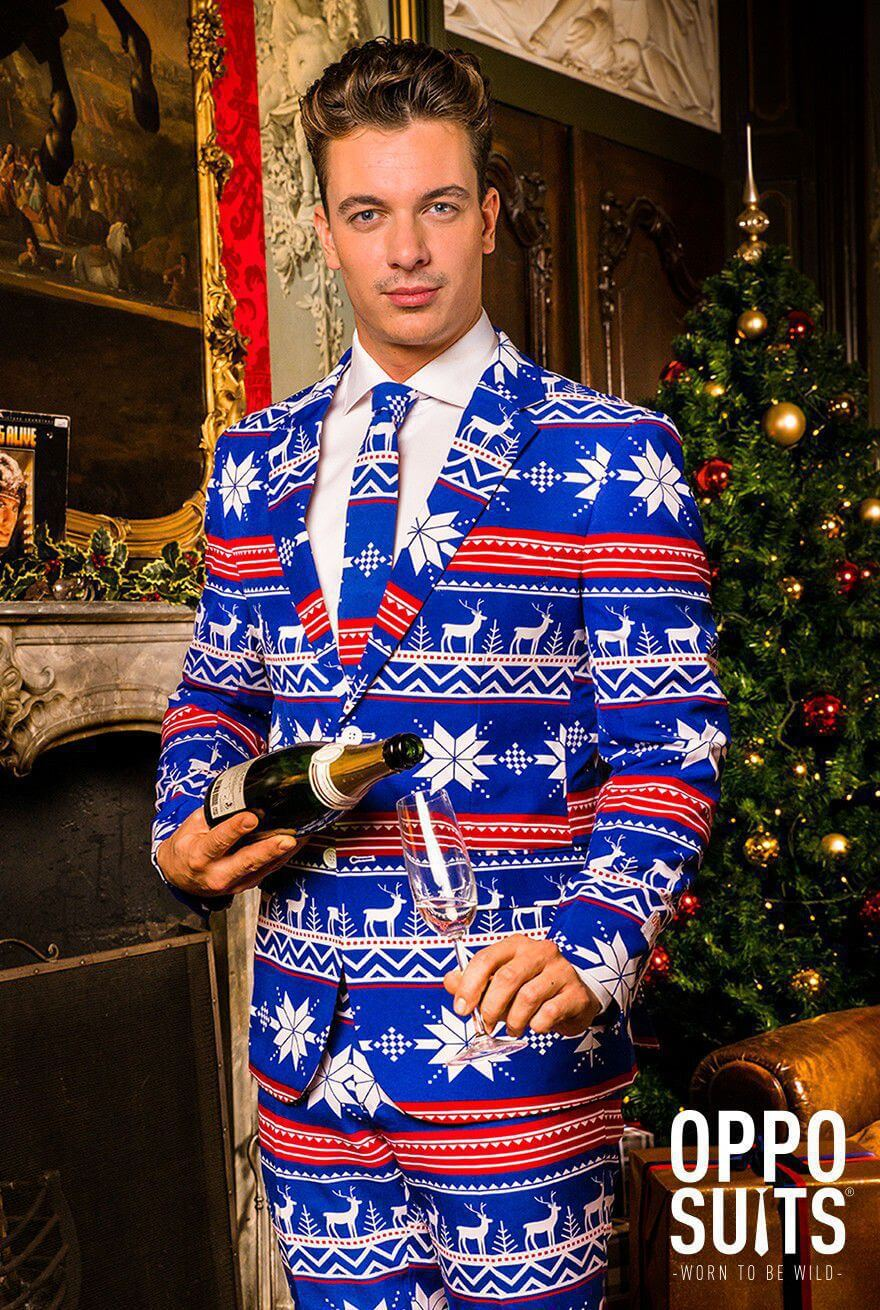 oppo suits - christmas suits 1 (1)