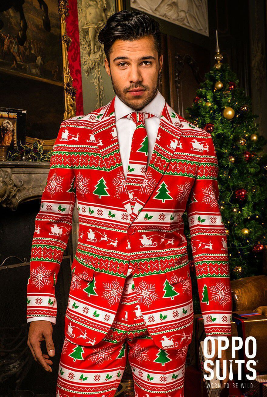 oppo suits - christmas suits 2 (1)
