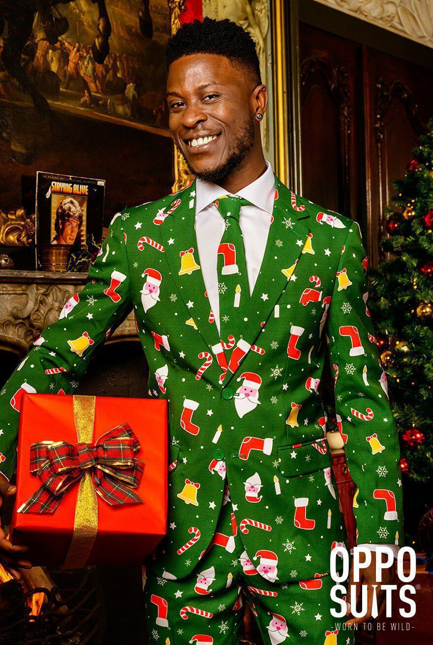 oppo suits - christmas suits 4 (1)