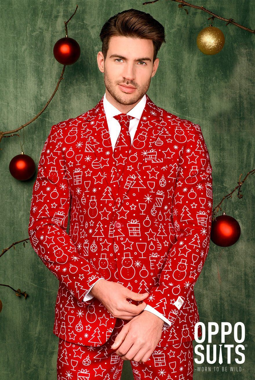oppo suits - christmas suits 5 (1)
