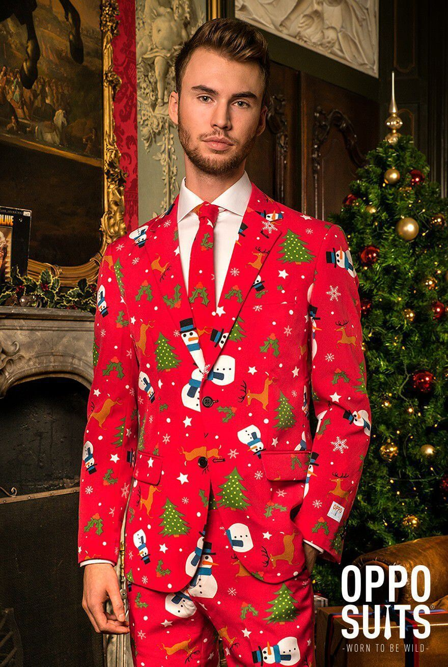 oppo suits - christmas suits 6 (1)