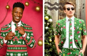 opposuits feat (1)