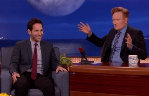 paul rudd prank on conan feat (1)