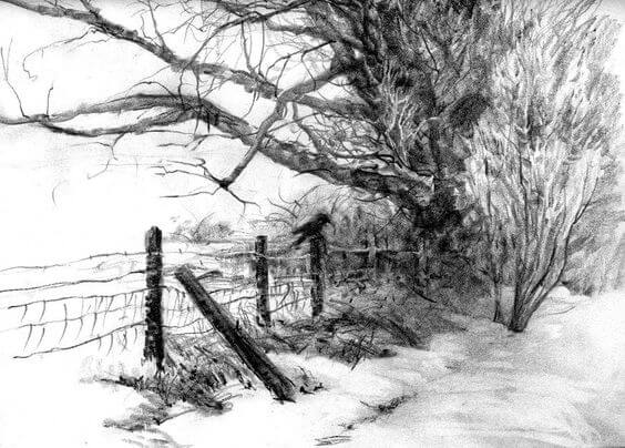 pencil drawings of the world 9 (1)