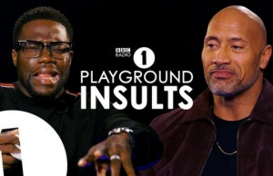 playground insults dwayne johnson kevin hart feat (1) (1)