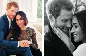 prince harry meghan markle feat (1)