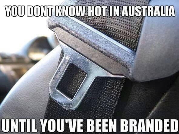 Australia nope 28 (1)