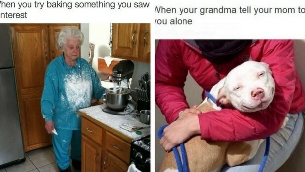 Of The Most Relatable Pics That Will Perfectly Sum Up Your Life - 29 photos that perfectly sum up how your life is going