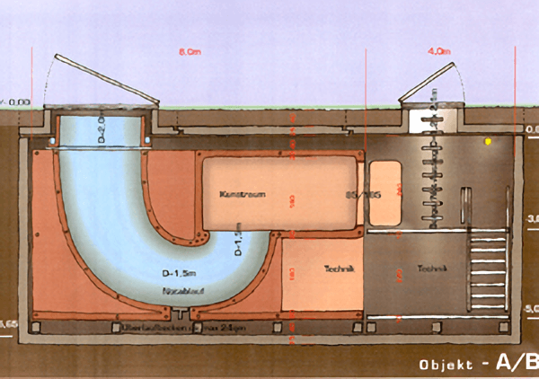 secret pools in germany 4 (1)