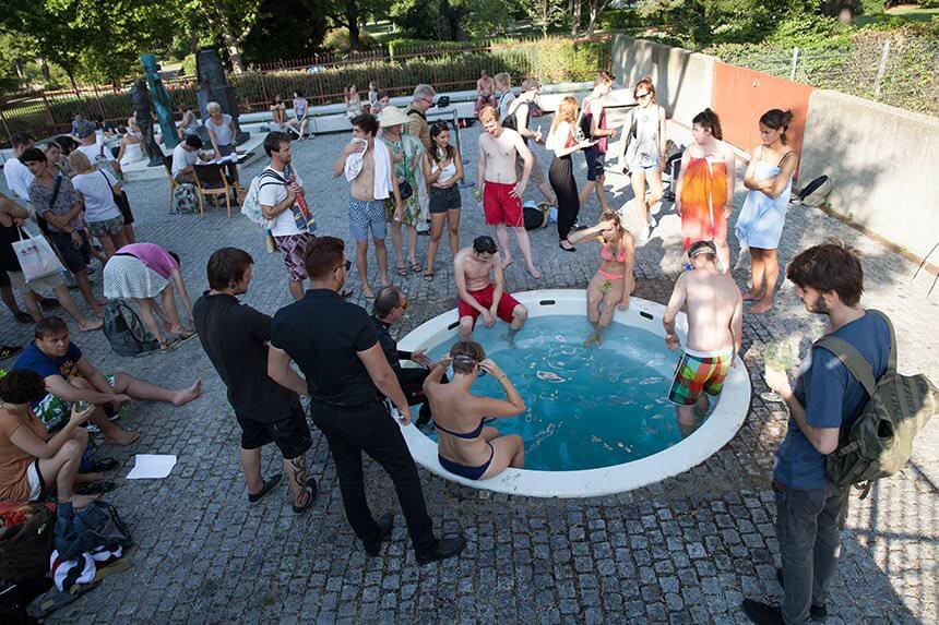 secret pools in germany 5 (1)