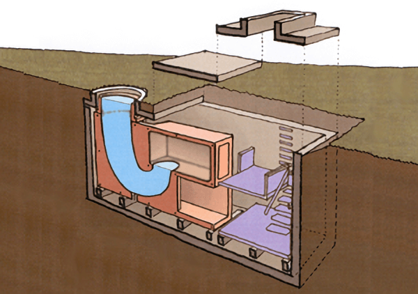 secret pools in germany 7 (1)