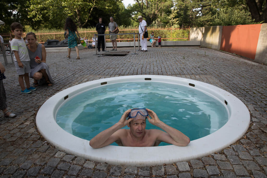secret pools in germany 8 (1)
