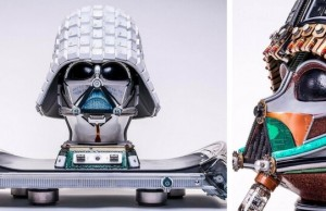 star wars sculptures by gabriel dashaw feat (1)