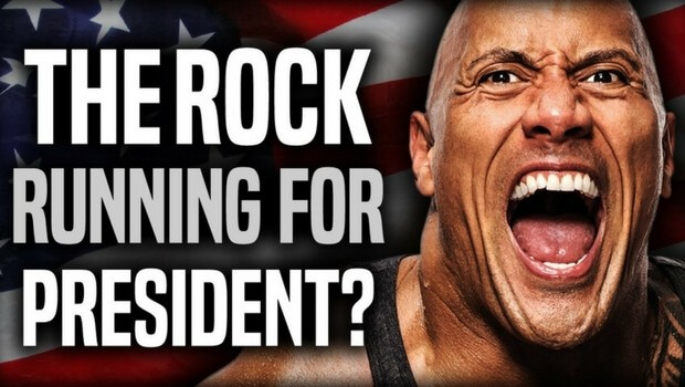 the rock for president feat (1) (1)
