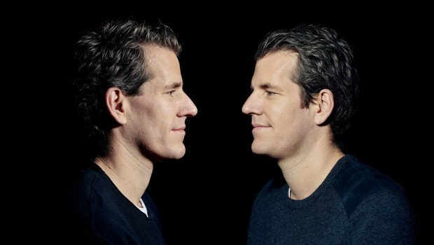 the winklevoss brothers bitcoin feat (1)