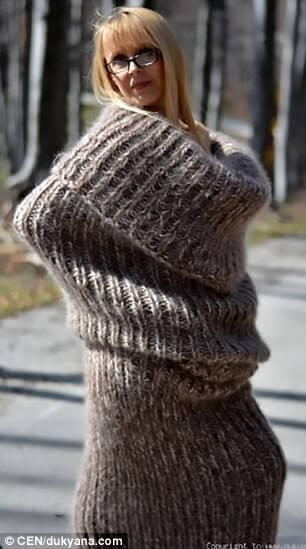 tube scarf 3 (1)