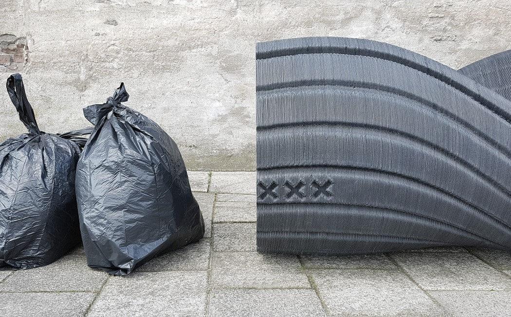 turning plastic waste into design 4 (1)
