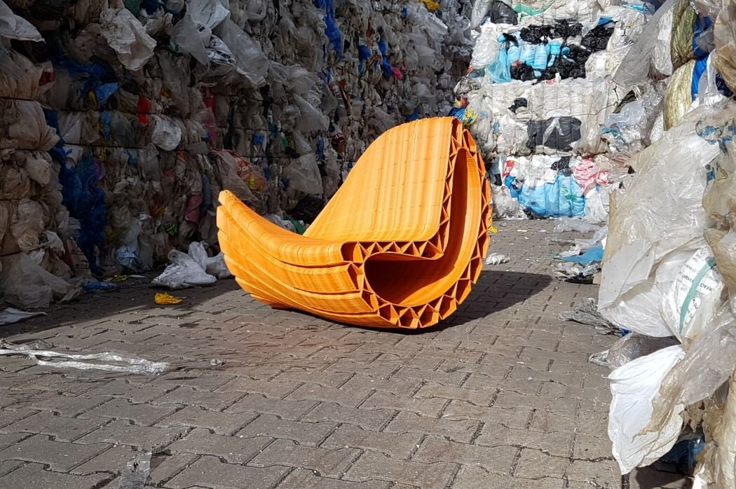 turning plastic waste into design 8 (1)