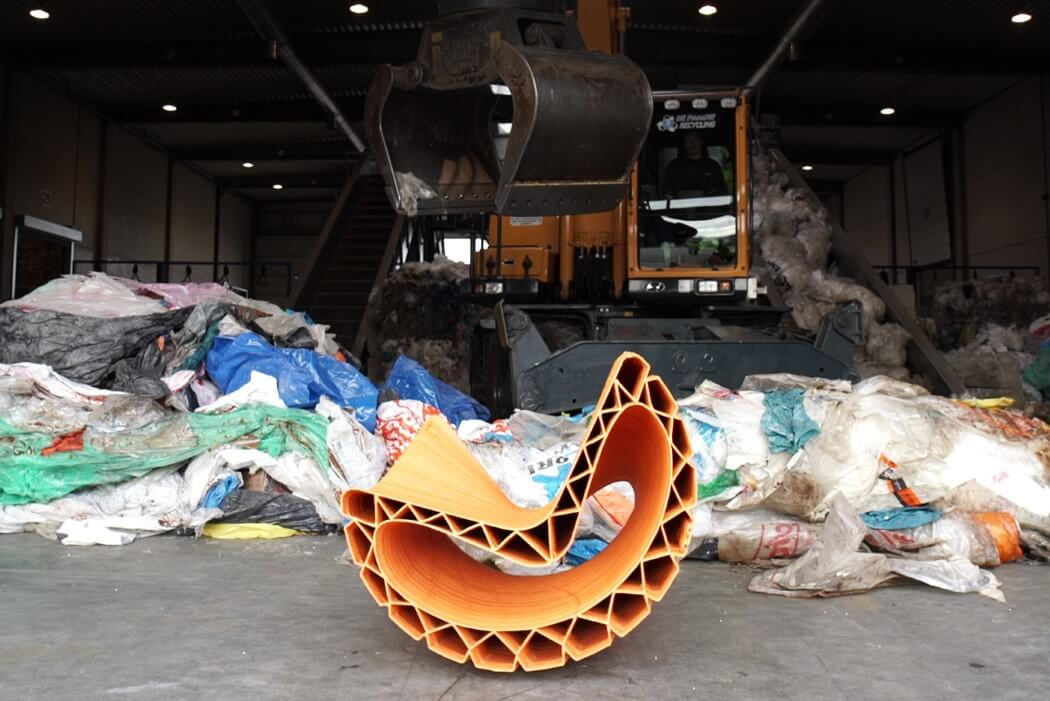 turning plastic waste into design - print your city 9 (1)