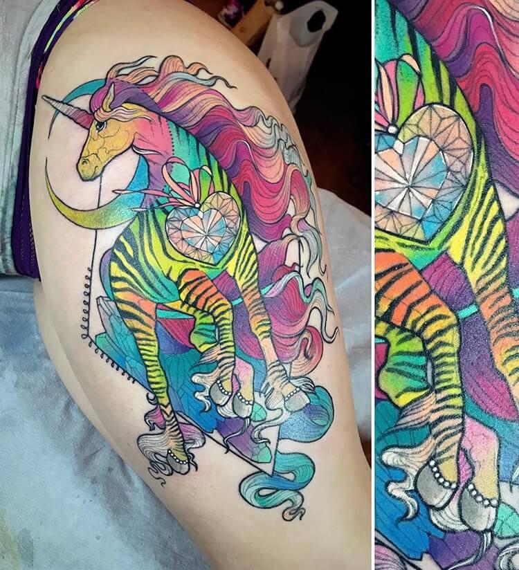 vibrant animal designs 20 (1)