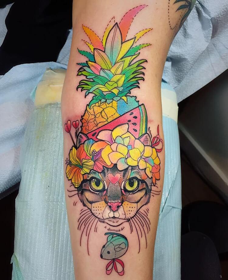 vibrant tattoos 24 (1)