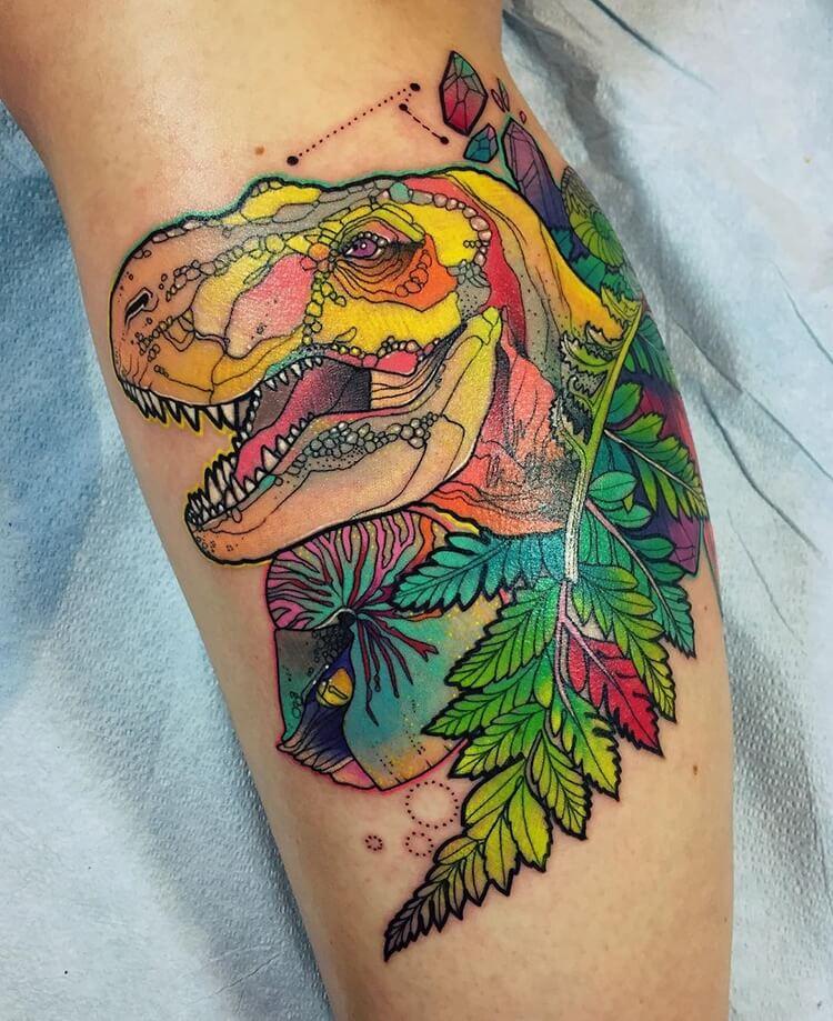 vibrant tattoos 25 (1)
