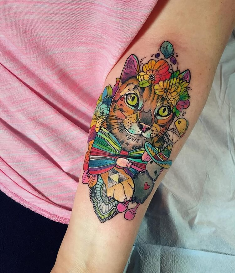 vibrant tattoos 28 (1)