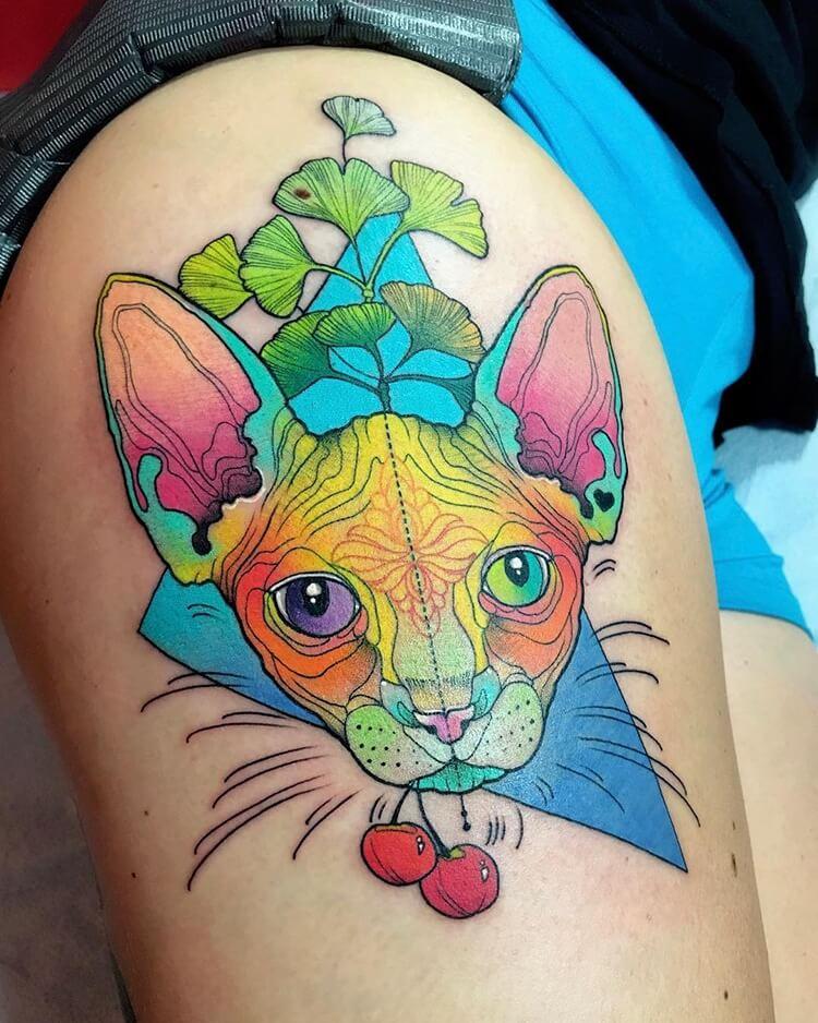 vibrant animal ink 5 (1)