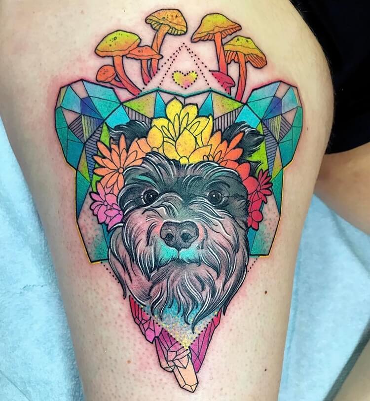 vibrant animal ink 6 (1)