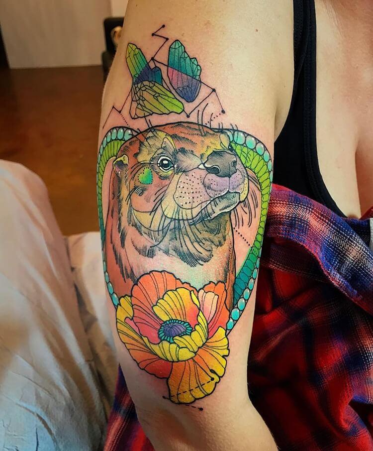 vibrant animal ink 7 (1)