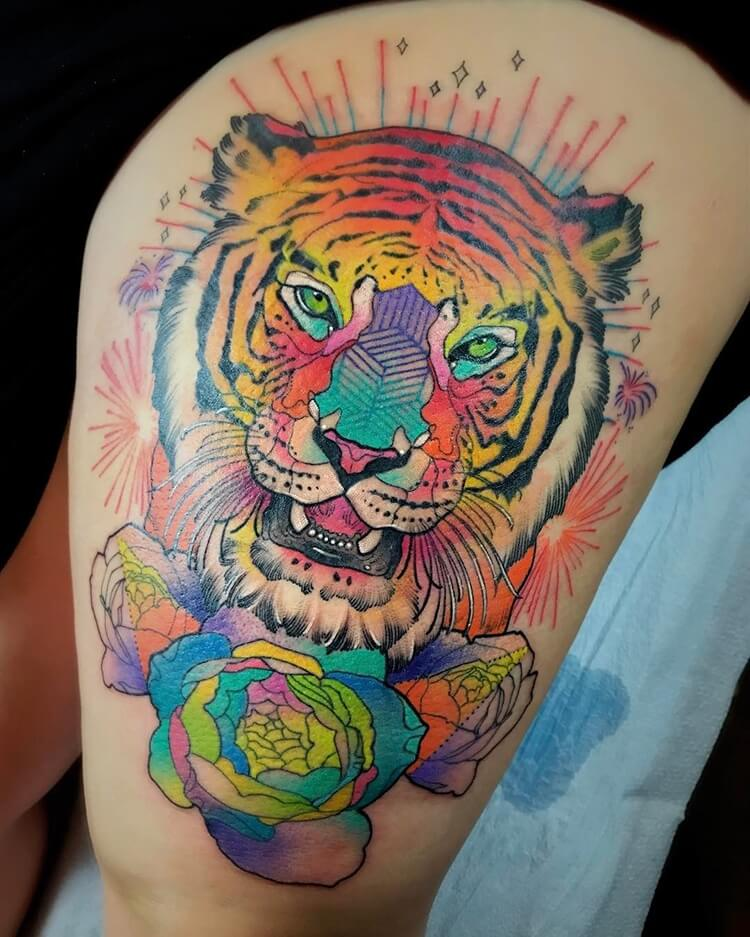 vibrant animal ink 8 (1)