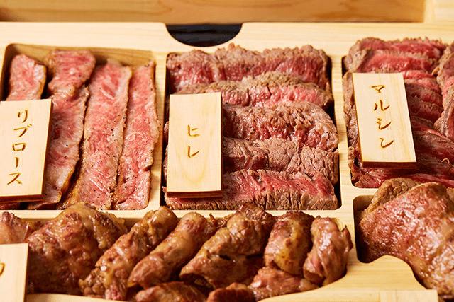 wagu beef japan 3 (1)