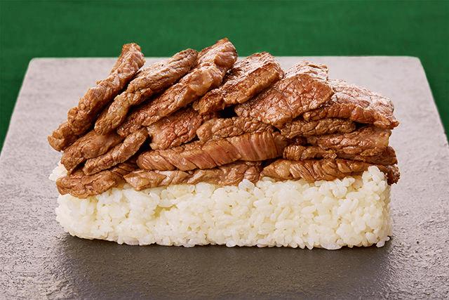 wagu beef japan 4 (1)
