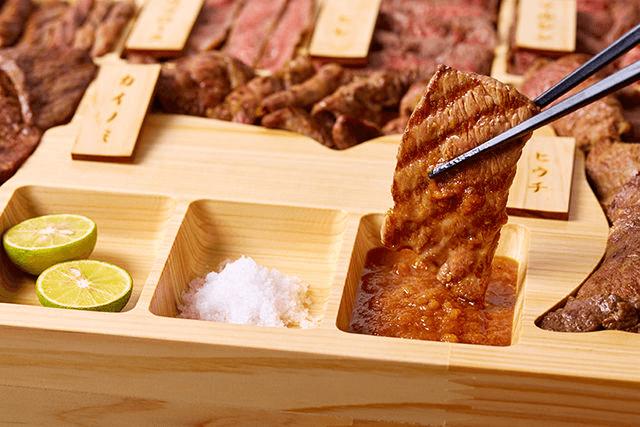 wagyu beef japan 6 (1)