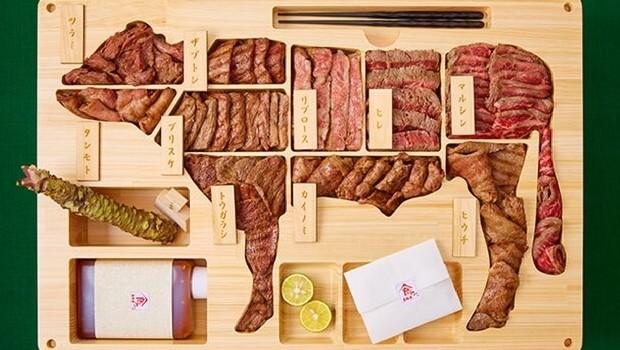 wagyu beef bento box japan feat (1)