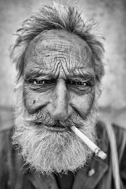 your best shot flickr 2017 - portraits 22 (1)