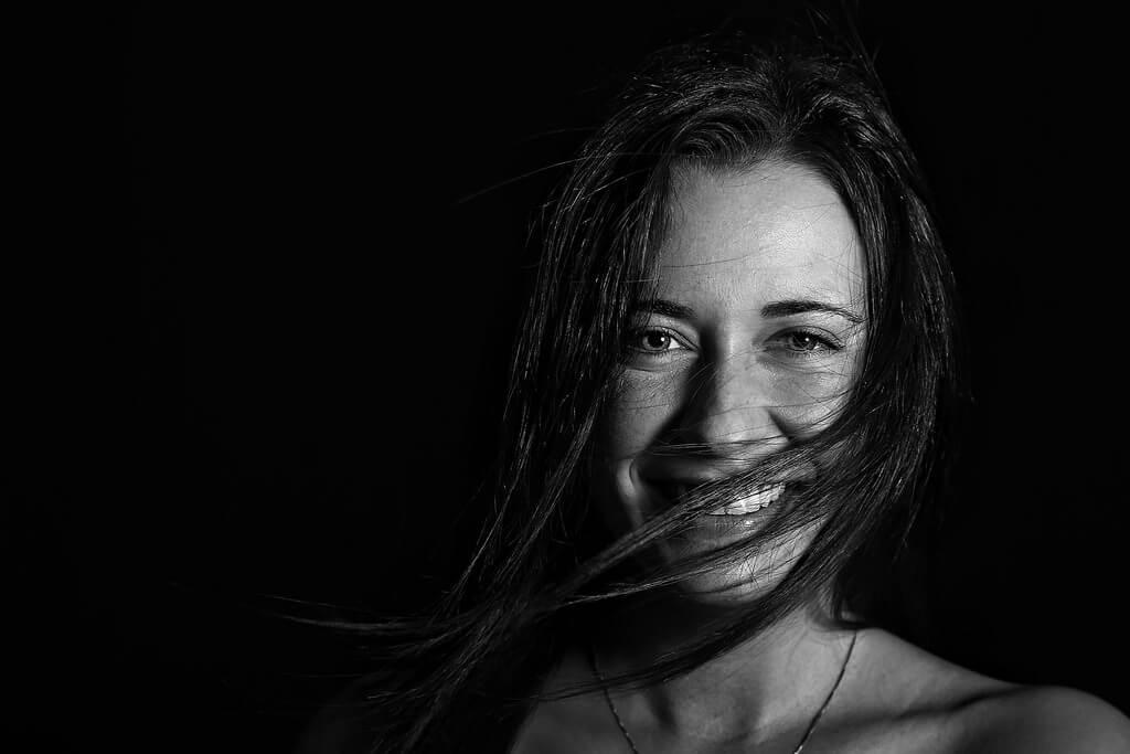 your best shot flickr 2017 - portraits 25 (1)