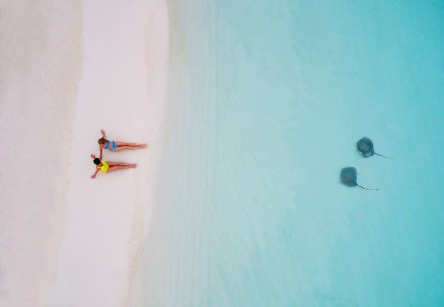 Best Drone Pictures Of 2017 1 (1)