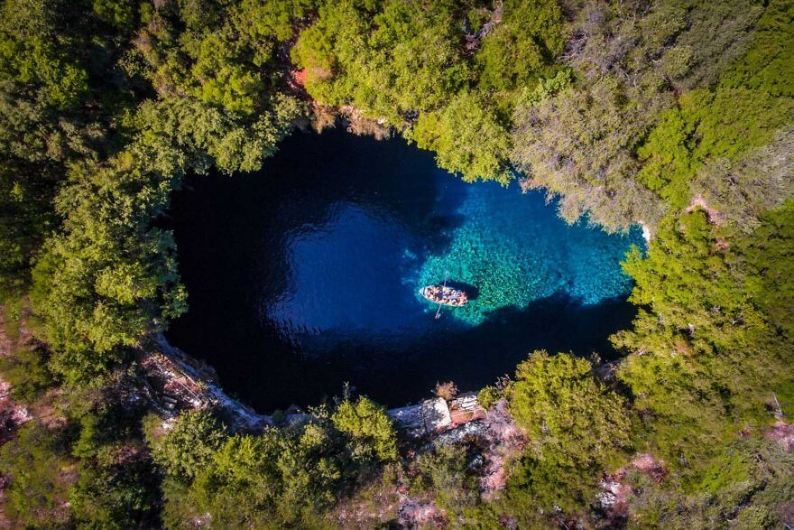 Best Drone Pictures Of 2017 10 (1)