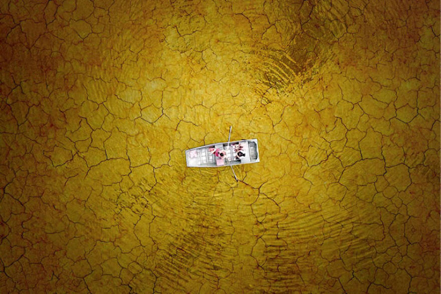 Best Drone images Of 2017 11 (1)