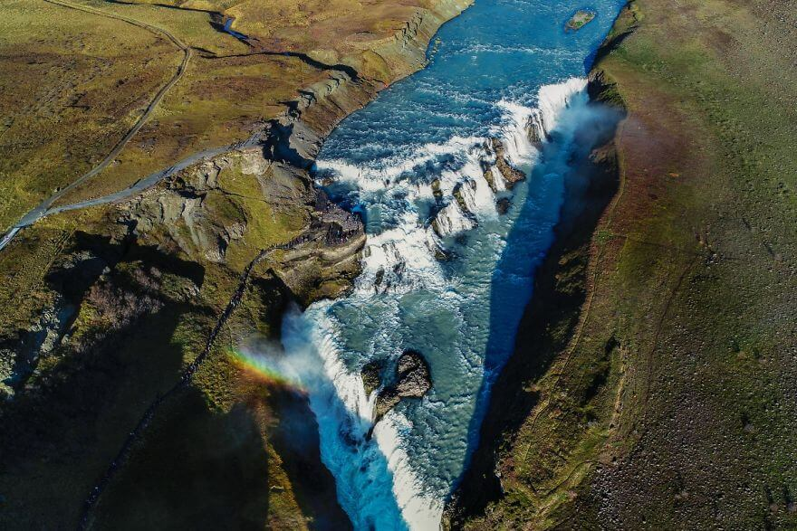 Best Drone images Of 2017 16 (1)