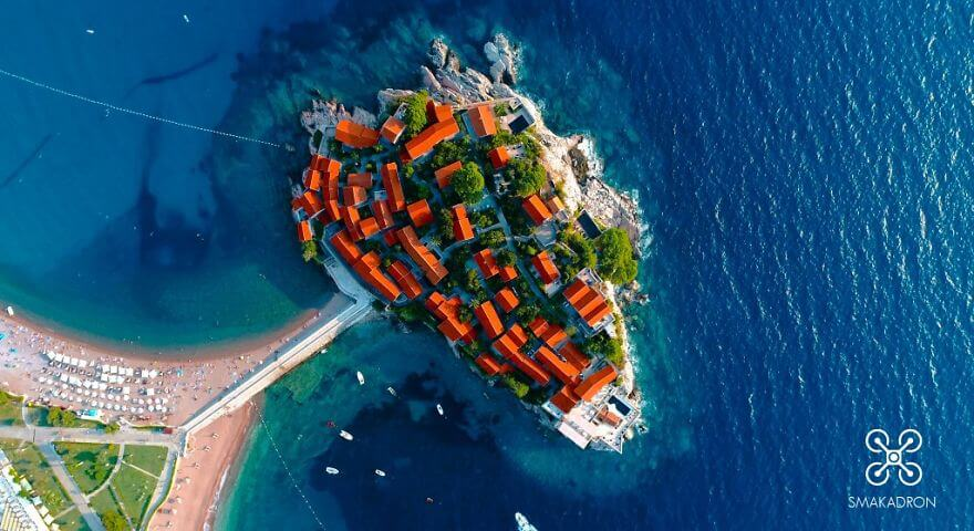 Best Drone images Of 2017 18 (1)