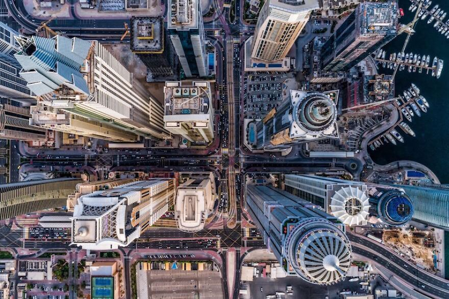 Best Drone Pictures Of 2017 19 (1)