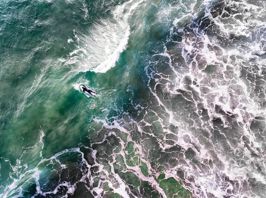 Best Drone images Of 2017 20 (1)