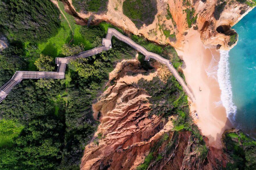 Best Drone photography Of 2017 6 (1)