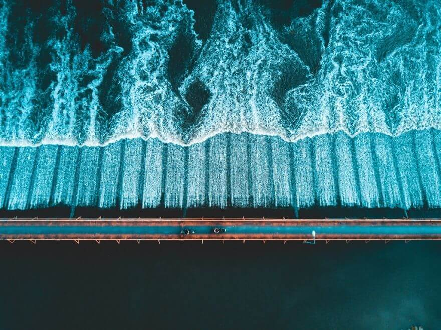 Best Drone Pictures Of 2017 9 (1)