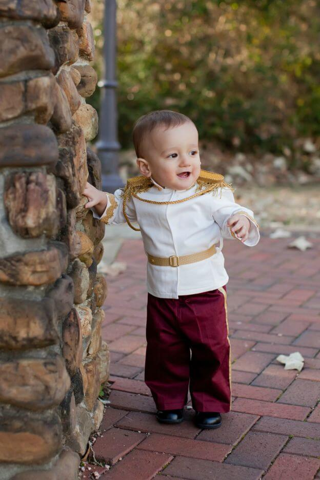 DISNEY PRINCE THEMED PHOTO SHOOT gaby lopez 5 (1)
