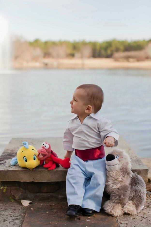 DISNEY PRINCE THEMED PHOTO SHOOT gaby lopez 6 (1)