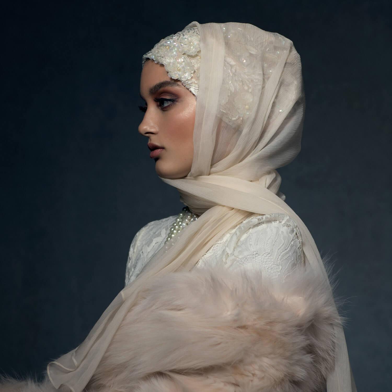 Melanie Elturk luxury hijab 13 (1)