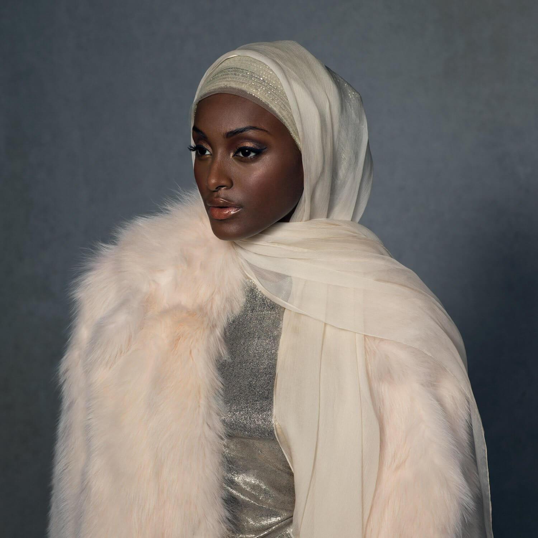 Melanie Elturk luxury hijab 15 (1)